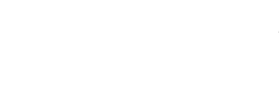 California PowderWorks
